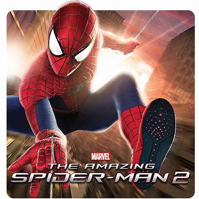 Spider Amazing Android App Sign Learn