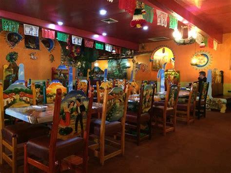 low corrales los az restaurant arizona tripadvisor phone save number