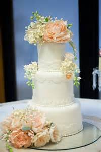 wholesale flowers denver wedding flowers sugar flower wedding cakes