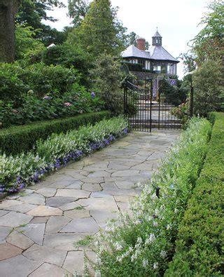 landscape design tips garden design