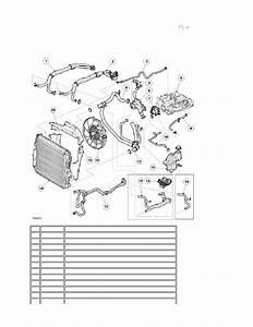 Land Rover Workshop Manuals  U0026gt  Lr3  Disco 3  U0026gt  303