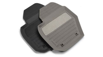 floor mats rubber  xc