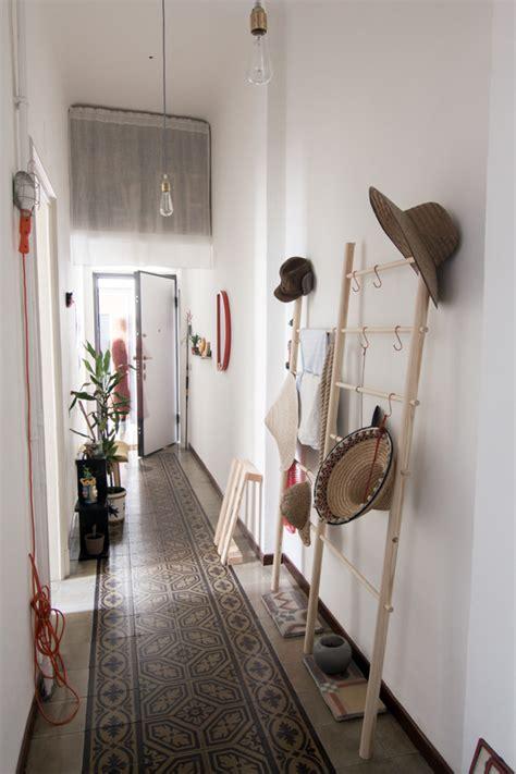 Idee Per Arredare Ingresso Di Casa - 20 idee per arredare l ingresso di casa foto foto 1