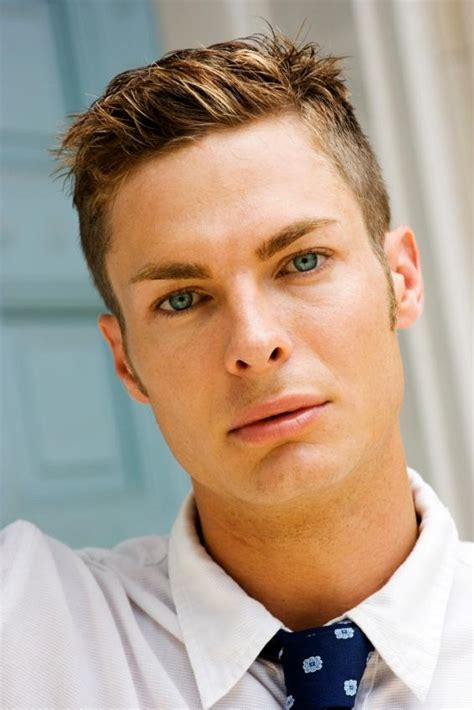 30 professional hairstyles for men mens craze