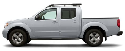how things work cars 2005 nissan frontier free book repair manuals amazon com 2005 nissan frontier reviews images and specs vehicles