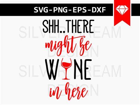 wine glass sayings svg 100 wine glass sayings svg 25 unique vinyl sayings