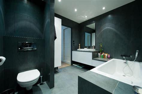 v33 renovation cuisine avis revger com architecte salle de bain lyon idée