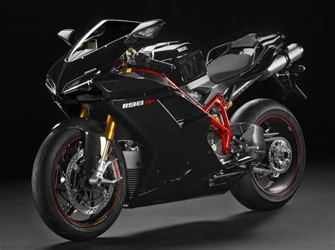 ducati motorcycle top motorcycle wallpapers 2011 ducati 1198sp superbike
