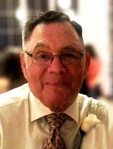 funeral home obituary for herbert gerhards kok funeral home Kok