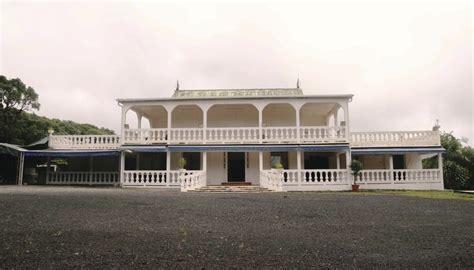 location de salle de mariage en martinique location salle martinique bapteme 212 kini