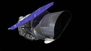 Nasa Science Mission Directorate Science | Autos Post