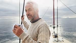 Riester Beitrag Berechnen : yachtversicherung jetzt beitrag berechnen gothaer ~ Themetempest.com Abrechnung