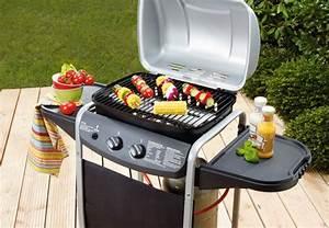 obi grill berater infos zu elektro gas und kohlegrills With garten planen mit balkon grill holzkohle