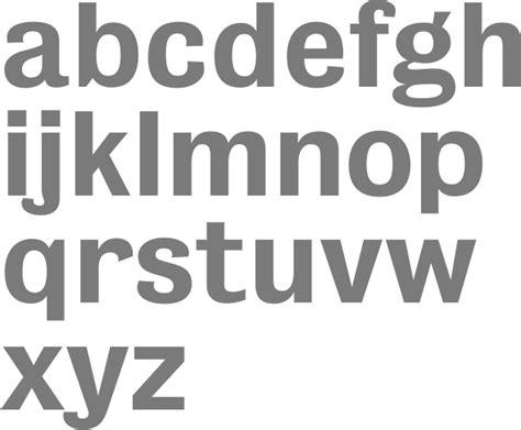 font bureau fonts myfonts christian schwartz 39 s typefaces