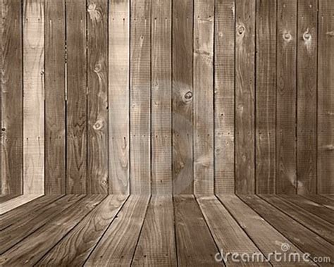 wood plank background backdrop  floor stock image