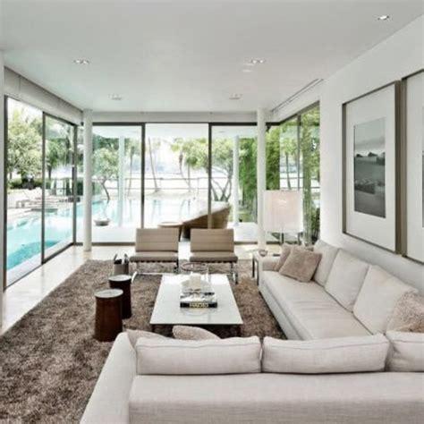marques de canap駸 de luxe salon de luxe italien maison design wiblia com