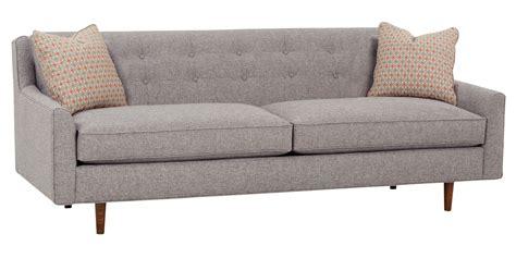 Retro Sleeper Sofa by Modern Sofas Catchy Mid Century Modern Sleeper Sofa