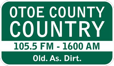 otoe county country auburn falls city