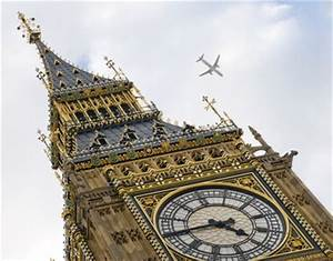 Comment Aller En Angleterre : le top 10 des monuments en angleterre ~ Medecine-chirurgie-esthetiques.com Avis de Voitures