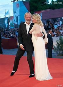 Mélanie Thierry enceinte à Venise pour présenter The Zero ...