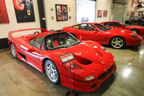 incredible  legendary sports cars   marconi