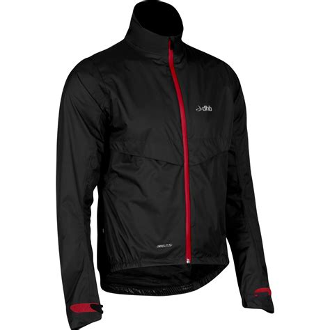 waterproof winter cycling jacket wiggle com au dhb eq2 5 waterproof cycling jacket