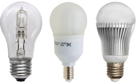 incandescent light bulb ban survey shows move to cfl led after light bulb ban
