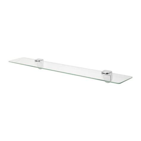 shelves shelves and brackets shelf brackets ikea ekby bjrnum jointing bracket aluminium astonishing kalkgrund étagère en verre ikea