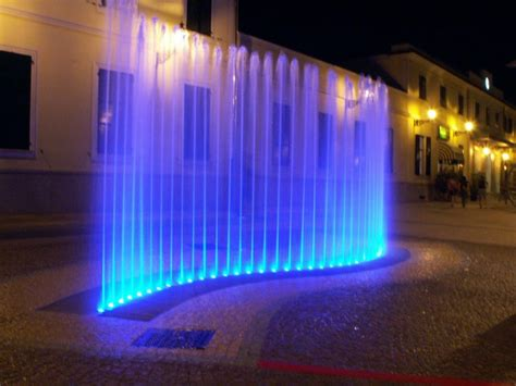 Illuminazione Con Fibra Ottica Illuminazione Fibre Ottiche E Led