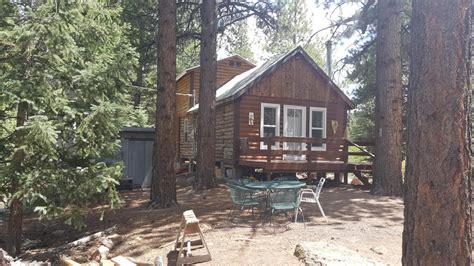 utah cabins for panguitch lake utah real estate cabins for