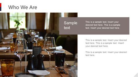 hotel business powerpoint template slidemodel