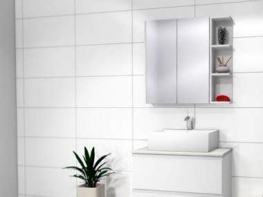 30 Awesome Ctm Bathroom Wall Tiles   eyagci.com