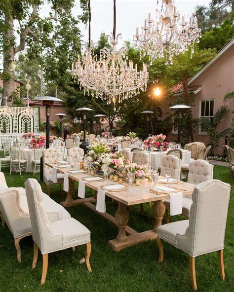 outdoor möbel lounge socal wedding bel air hotel wedding cocktail hour wedding cocktail hour wedding lounge