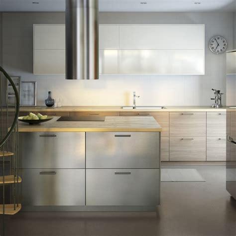 elements hauts cuisine ikea cuisine ikea metod le nouveau système de cuisine ikea