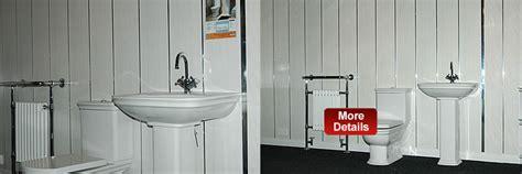bathroom wall cladding materials bathroom wall coverings home interior links