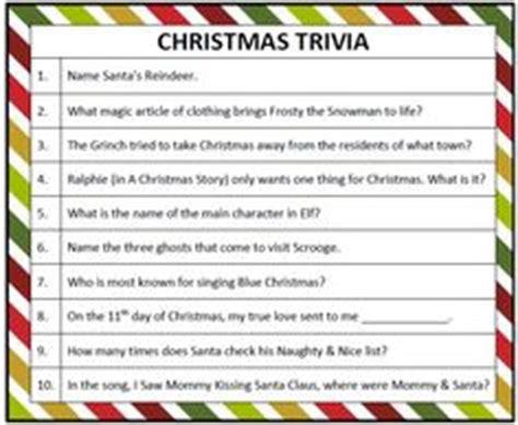 christmas riddles  teens images christmas