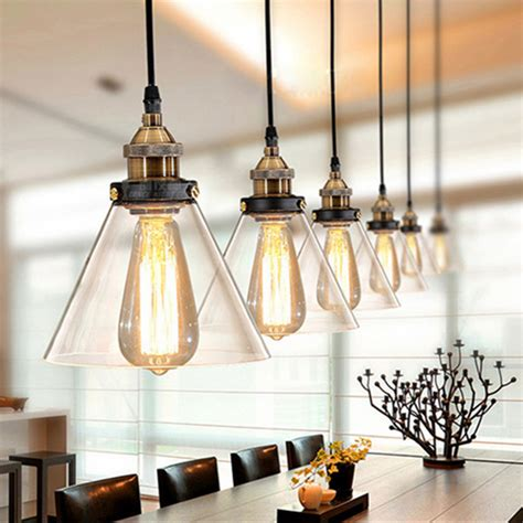 kitchen dining lighting fixtures hanging light fixtures for dining room fabulous hanging 4693