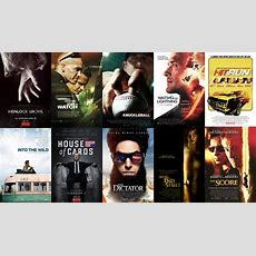 18 Must See Netflix Movies (and Some Tv) For June 2013 (list)  Gadget Review