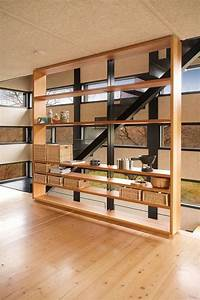 Some Advice On Choosing Large Room Dividers Best Decor