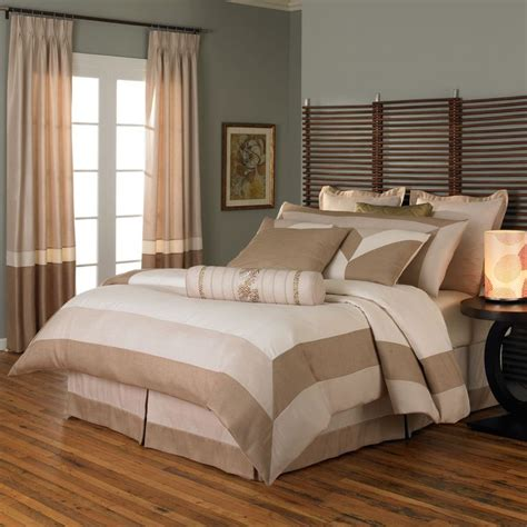 1000 images about collection bedding from wildcat