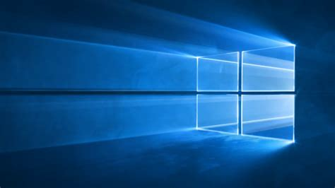 image bureau windows windows 10 fond d 39 écran android hd