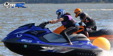 Drag Boat Racing Start by 5 Minutes With April And Kerry Hibdon The Hydrodrag