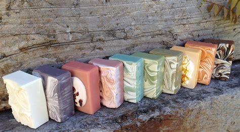 natural soap color   jo haslauer lovin soap studio