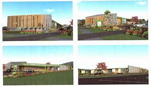 Case Study  Early Childhood Education Centre