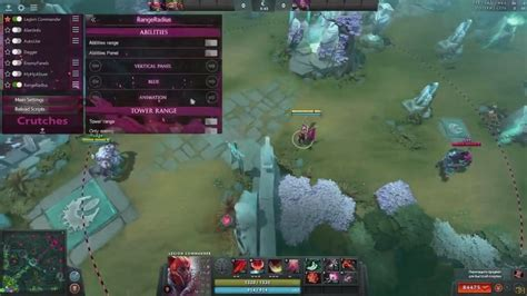 dota 2 hack and scripts download club new updates game club