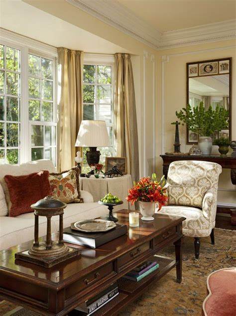 living rooms interior design photo gallery timothy corrigan interior design living room