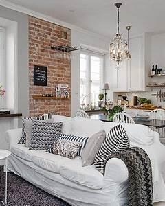 les 25 meilleures idees de la categorie briques sur With marvelous idee decoration jardin exterieur 18 cuisine rouge bordeaux but