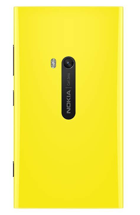 new nokia lumia 920 rm 820 32gb unlocked gsm 4g lte windows 8 phone all colors ebay