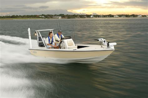 Hewes Boat Values by Research 2012 Hewes Boats Redfisher 16 On Iboats