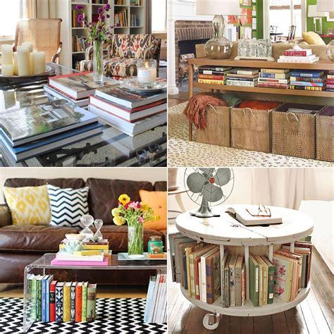 domowa biblioteczka 9 pomysłów na przechowywanie książek design your